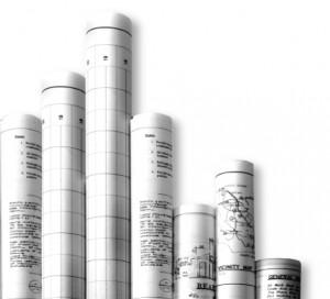 blueprint-rolls