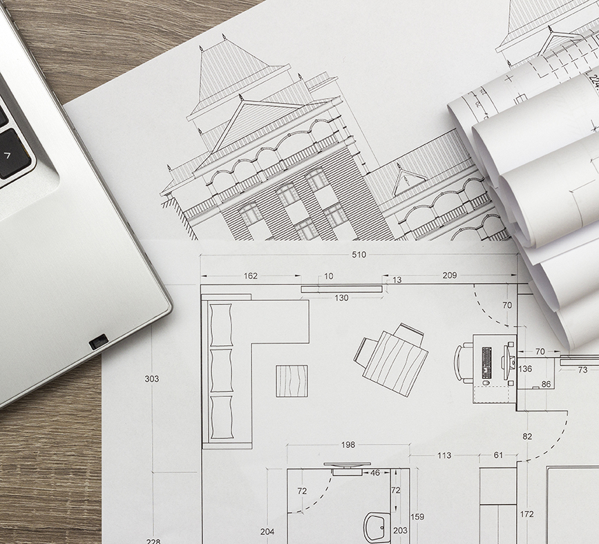 Blog for contractors architects and engineers blueprints level 1 printing blueprints malvernweather Choice Image